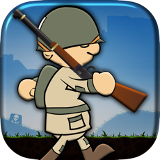Activities of Soldier Survival Combat War: Great Battle of Nations In The Trenches