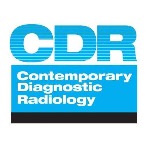 Contemporary Diagnostic Radiology