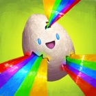 Lollipop 3: Eggs of Doom icon