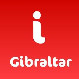 iGibraltar
