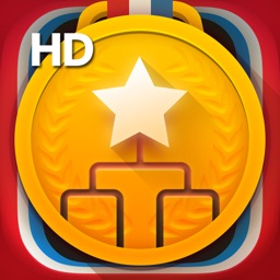 Bracket Maker HD - Tournaments Manager & Fixture Maker Pro By CS SPORTS