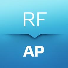 Activities of RemoteFlight AUTOPILOT