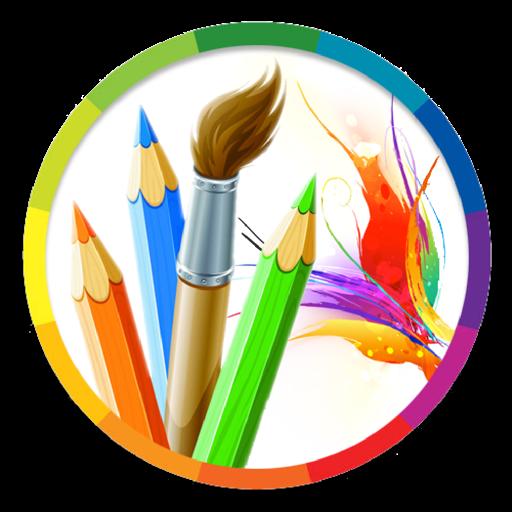 PaintTime