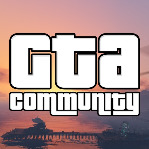 Community for Grand Theft Auto - Wiki, Tips, Guide, Walkthroughs, Cheats & More