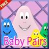 Baby Game - Pairs