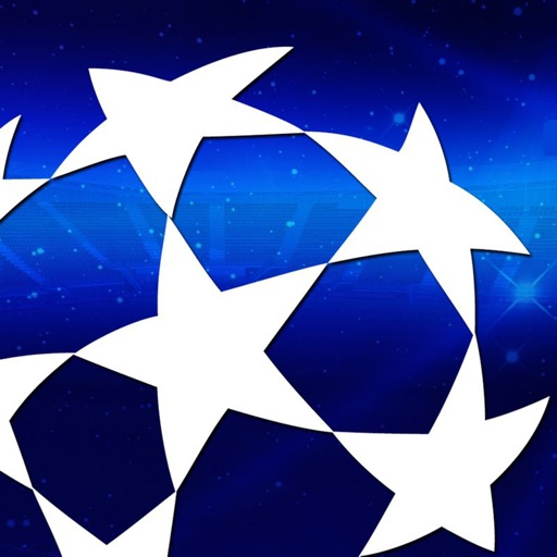 BestFootball for Champions League 2015/16