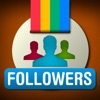 InsTrack for Instagram - The Most Powerful InstaFollow Tool for Tracking Instgram Followers, Unfollowers, Best Friends, Ghost Users Plus More