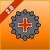 Bike Doctor - Easy bike repair and maintenance - iPhoneアプリ