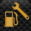 Car Log Ultimate Pro - Car Maintenance and Gas Log, Auto Care, Service Reminders - iPhoneアプリ