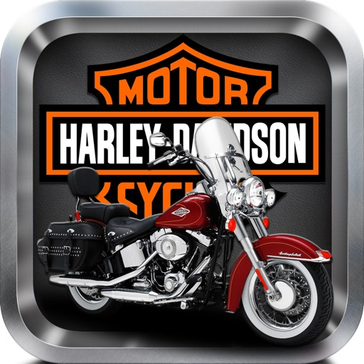 Harley Davidson Wallpapers - 110 th year