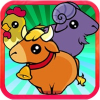 Codes for Farm Animal Voyage : Tapped Out Adventure Hack