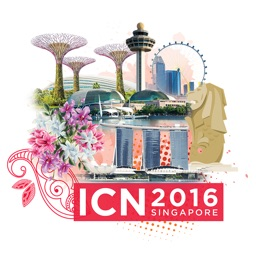 International Competition Network Annual Conference 2016