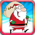Santa Claus World Escape Game: Christmas Style HD Edition icon