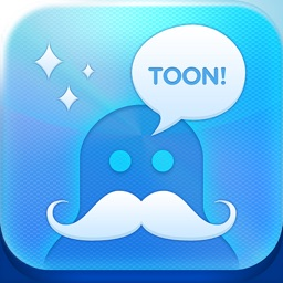 PicToon! - Super Cute Photobooth