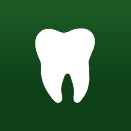 Tooth Camp: Your Personal Teeth Brushing Assistant