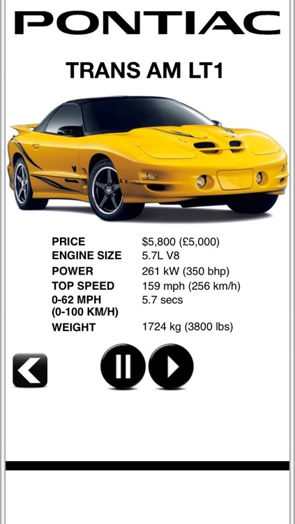 Sports Car Engines 2: Muscle vs Import Free screenshot-4