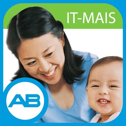 AB IT-MAIS