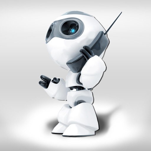 RoboCall - Automated Calling