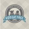Press-Telegram Kids Eat Free
