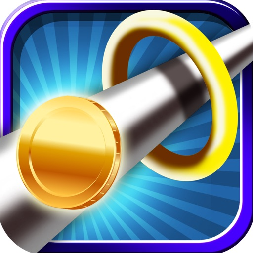 Gold Coin Puzzle Challenge Pro Game