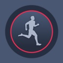 Run And Move – New Fitness Era Pro