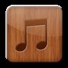 Bigasoft Audio Converter - Bigasoft