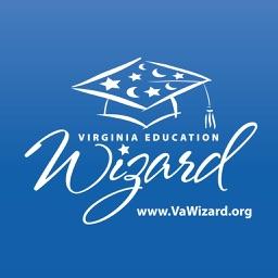 Virginia Education Wizard