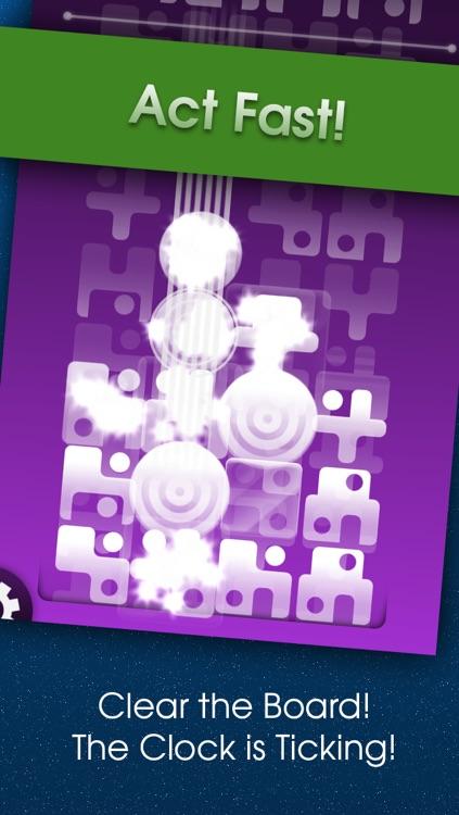 Puzzix: The Game screenshot-3