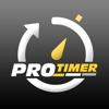 ProTimer Interval Workout Timer