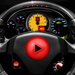 汽车视频之家-新车评测,买车试驾,赛事车展直播