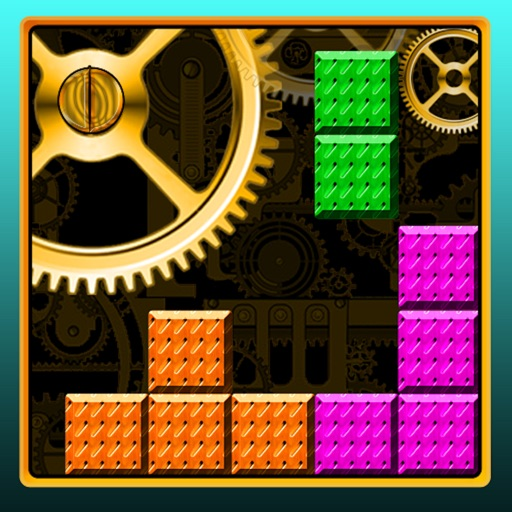 Brick Game HD Plus