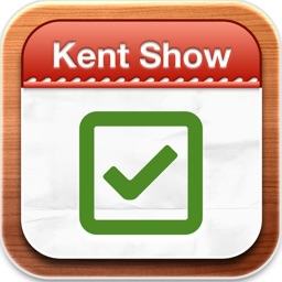 Kent County Show 2012