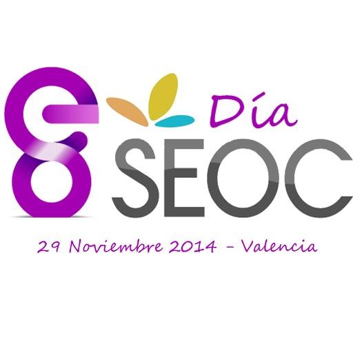Congreso Dia SEOC 2014