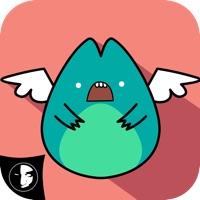 Codes for Monstoons - Marvel Monsters Return - Free Mobile Edition Hack