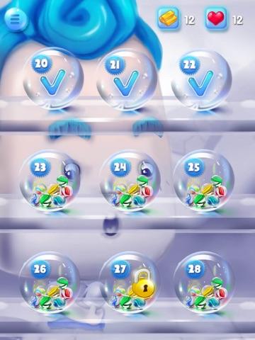 The Marble screenshot 7