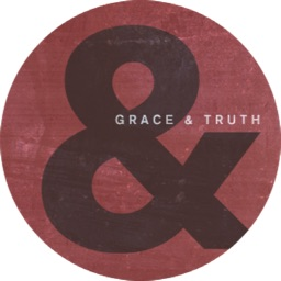 Grace&Truth Community Church