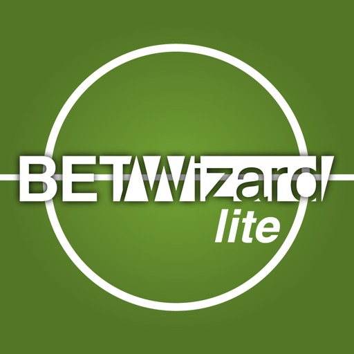Bet Wizard Lite - Calculate and predict the outcome of a football game