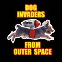 Codes for Dog Invaders from Outer Space Hack