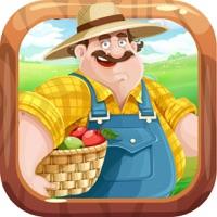 Codes for Ciro the Farmer Hack