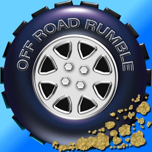 Off Road Rumble