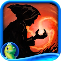 Time Mysteries: The Final Enigma - A Hidden Object Adventure