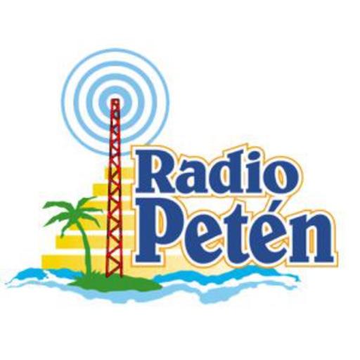 Radio Peten