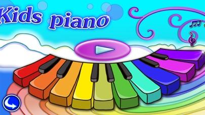キッズピアノ2年以上のおすすめ画像2
