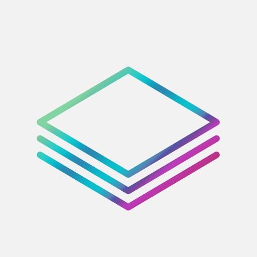 ProReader (Document Reader & File Downloader)