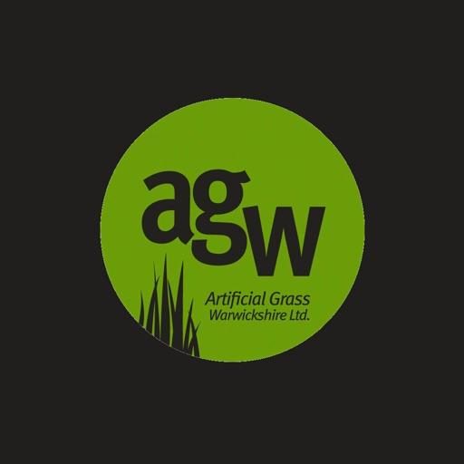 ArtificialGrassW