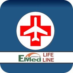 EMED JAMAICA LIFE LINE