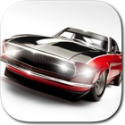 Classics Car Racing Game - Play Free Fast Speed Driving Games icon