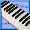 eMedia Intermediate Piano Method - eMedia Music