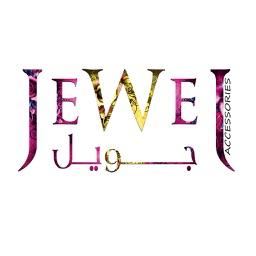 jewelcom