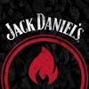 Jack Daniel's Grill Buddy